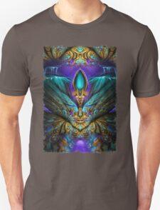 Transcendental Unisex T-Shirt