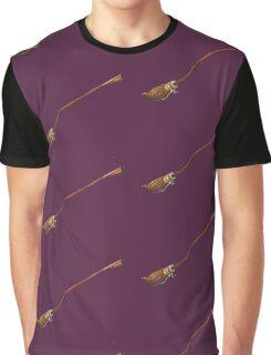 NIMBUS 2000 Graphic T-Shirt