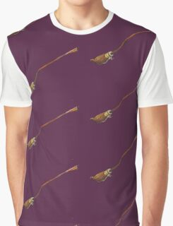 NIMBUS 2000 Graphic T-Shirt