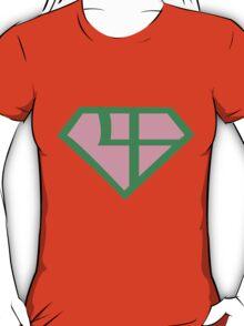 Super Sailor Jupiter T-Shirt