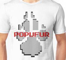 The Popufur Unisex T-Shirt