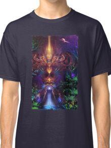Ancient Infinite Classic T-Shirt