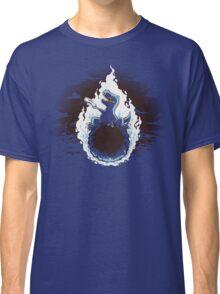 Dino Strangelove Classic T-Shirt