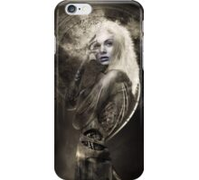 Dharma (i phone case) iPhone Case/Skin