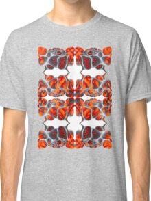 i am Beautiful Classic T-Shirt