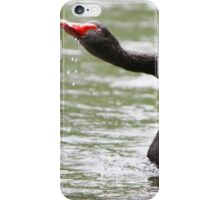 Yep, I have yoga at 4 iPhone Case/Skin