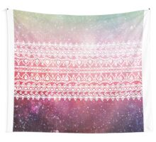 The Bohemian Highway Wall Tapestry