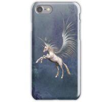 Unicorn iPHONE Case iPhone Case/Skin
