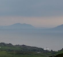 From Malin Head to Fanad by stephangus