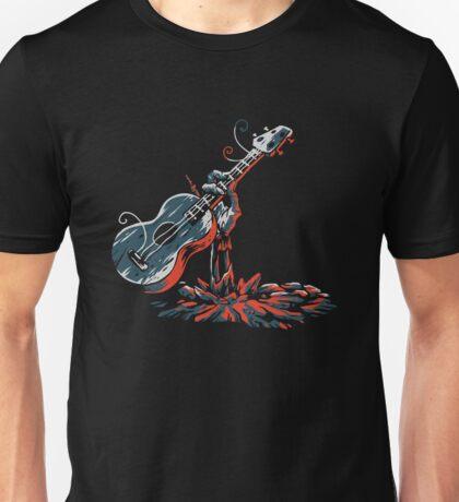 Zombies De-Compose Unisex T-Shirt