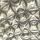Fractal Wall by perkinsdesigns