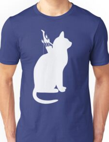 My Cats Better Than Yours Unisex T-Shirt