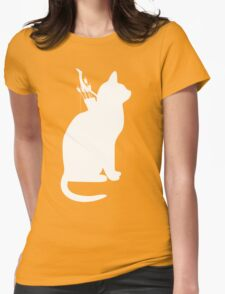 My Cats Better Than Yours T-Shirt
