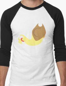 Applejack - Release Men's Baseball ¾ T-Shirt
