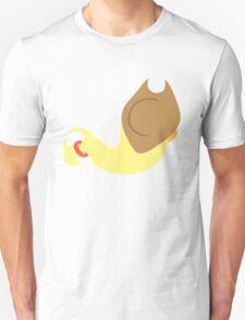 Applejack - Release Unisex T-Shirt