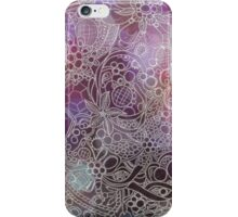 Bright Lights Bright Lights iPhone Case/Skin