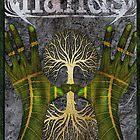 Hands by tfurco