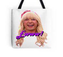 Ewww! Tote Bag