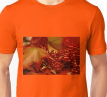 Color of the Season Unisex T-Shirt