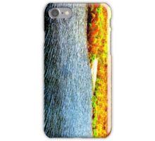 Elements iPhone Case iPhone Case/Skin