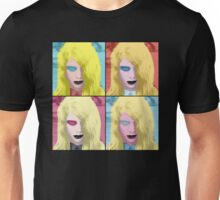 When Andy Met Karen Unisex T-Shirt