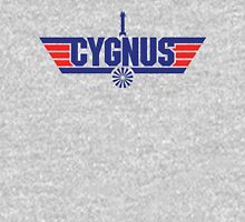Top Cygnus (BR) Unisex T-Shirt