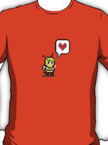 Bumblebee Love T-Shirt