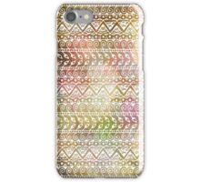 Discotheque iPhone Case/Skin