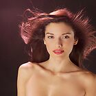 Ana by Graceful  Imaging