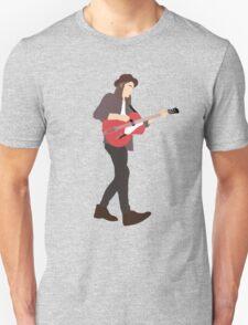 James Bay T-Shirt