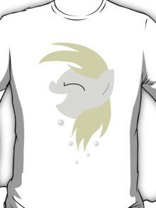 Derpin Bubbles T-Shirt