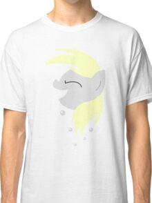 Derpin Bubbles Classic T-Shirt