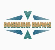 Gingerbread Graphics by Gingerbread Graphics