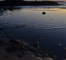Tide 4 by VincenzoL