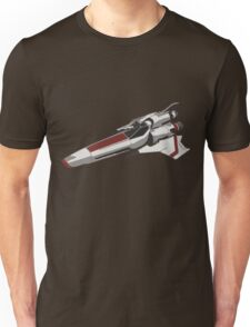 Battle Viper Unisex T-Shirt
