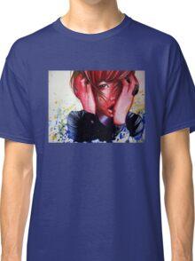 Concealment (VIDEO IN DESCRIPTION!!) Classic T-Shirt