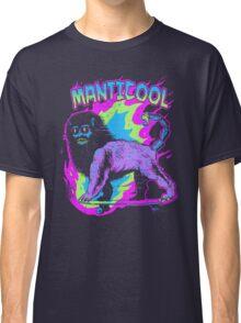Manticool Classic T-Shirt