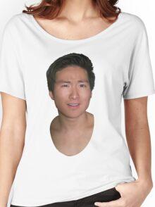 Me Standard Women's Relaxed Fit T-Shirt
