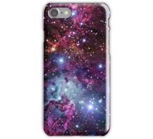 Galactic iPhone Case iPhone Case/Skin