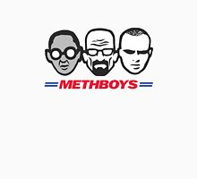 MethBoys- Breaking Bad Shirt Unisex T-Shirt