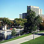 Ottawa by Ms-Bexy