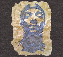 Snoop Hoodie