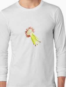 FLY AWAY TEE SHIRT/BABY GROW T-Shirt