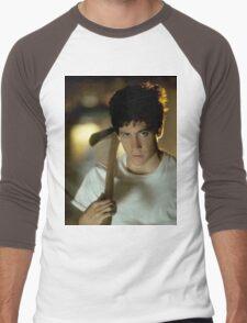 Donnie Darko Men's Baseball ¾ T-Shirt