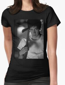 Donnie Darko (Black and White) T-Shirt