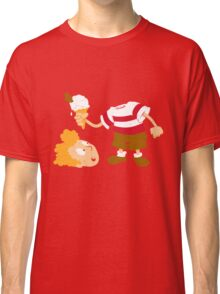 don't lose your ice cream! Classic T-Shirt