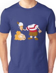 don't lose your ice cream! T-Shirt