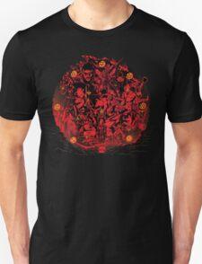 Rise my sun T-Shirt
