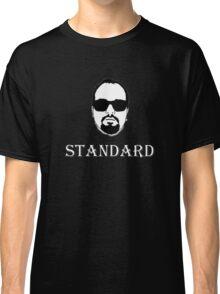 Standard. Classic T-Shirt