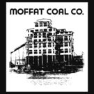 The Moffat Coal Breaker - Taylor PA (V. 2.0) by Fitcharoo